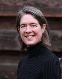 Ilse van Dijk - De Mindfulness Zaak
