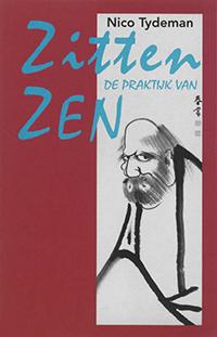 Zitten de praktijk van Zen